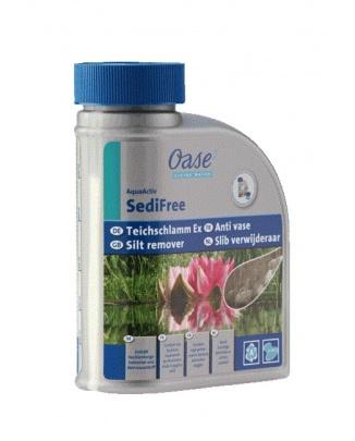 Oase AquaActiv SediFree 500 ml