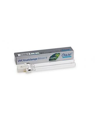 Oase Náhradná žiarivka UVC 9 W
