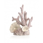 Oase biOrb Coral ornament medium