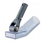 Oase Flat nozzle PondoVac Premium