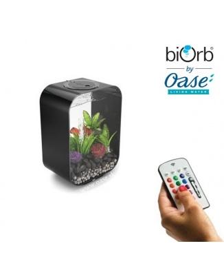 Oase biOrb LIFE 15 MCR black