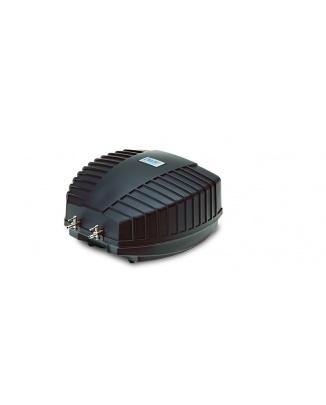 Oase AquaOxy 2000 CWS