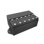 Oase ProfiLux Garden LED controller