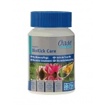 Oase AquaActiv BioKick Care 250 ml