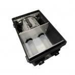 Oase ProfiClear Premium Compact-L gravity EGC