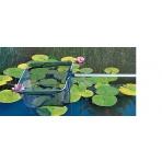 Oase Profi Pond Net