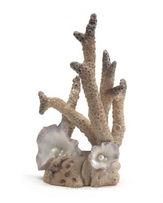 Oase biOrb Coral ornament large