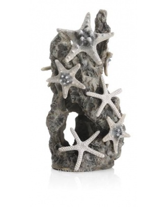Oase biOrb Sea star rock ornament
