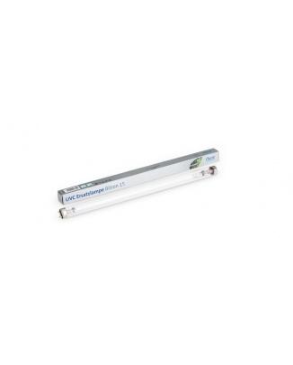 Oase Náhradná žiarivka UVC 15 W