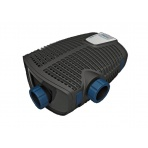 Oase AquaMax Eco Premium 6000 12V