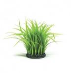 Oase biOrb Grass ring medium green