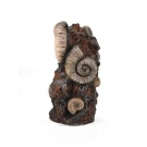 Oase biOrb Ornament ancient conch