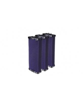 Oase Set Náhradných hubiek FiltoMatic 14000 CWS