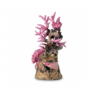 Oase biOrb Reef ornament pink