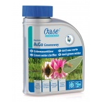Oase AquaActiv AlGo Greenaway 500ml