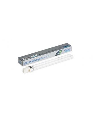 Oase Náhradná žiarivka UVC 11 W