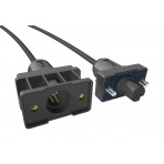 Oase ProfiLux Garden LED cable 7.5 m