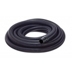 Oase Floating suction hose PondoVac Premium