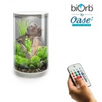 Oase biOrb TUBE 30 MCR white