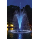 Oase Floating fountain illumination set RGB