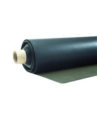 Oase SwimFol 1.5 mm