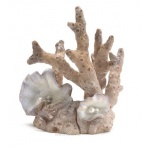 Oase biOrb Coral ornament small