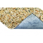 Oase Stone Liner 40 cm wide