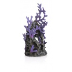 Oase biOrb Reef ornament purple