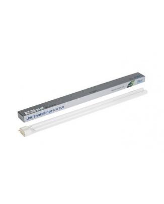 Oase náhradná žiarivka 60 W pre Bitron Eco