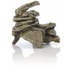 Oase biOrb Stackable rock ornament