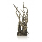 Oase biOrb Moorwood ornament large
