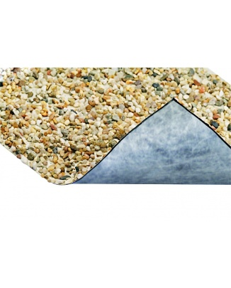 Oase Stone Liner 0,6 m wide