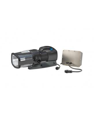 Oase AquaMax Eco Expert 27000 12 V