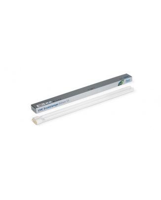 Oase Náhradná žiarivka UVC 55 W