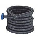 Oase Extension hose PondoVac 5