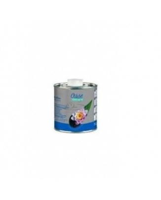 Oase PVC liner adhesive 250 ml