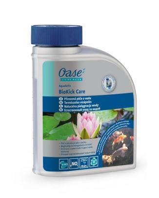 Oase AquaActiv BioKick Care 500 ml