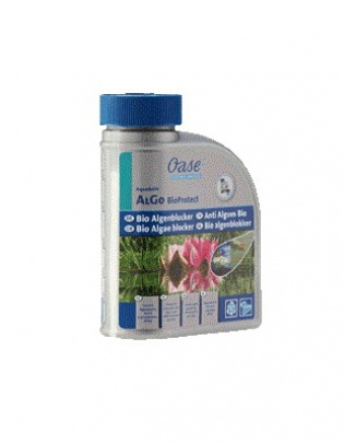 Oase AquaActiv AlGo Bio Protect 500 ml