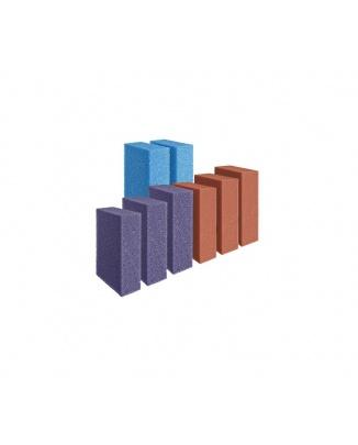 Oase Set hubiek BioTec Screenmatic² 60000