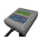 Oase AquaMax Eco Control