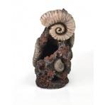 Oase biOrb Ornament ancient conch