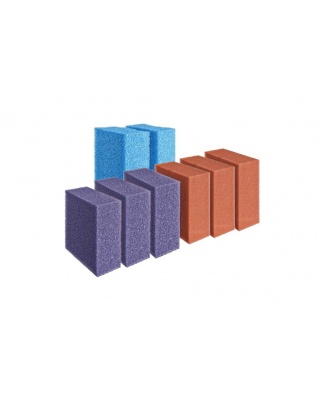 Oase Set hubiek BioTec Screenmatic² 40000