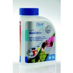 Oase AquaActiv BioKick fresh 500 ml