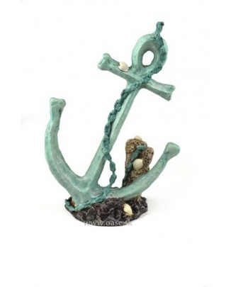 Oase biOrb Anchor ornament