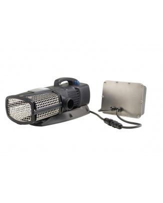 Oase AquaMax Eco Expert 20000 12 V