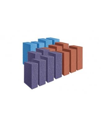 Oase Set hubiek BioTec Screenmatic² 90000