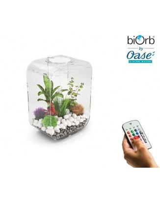Oase biOrb LIFE 15 MCR clear